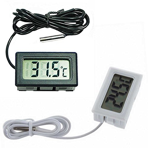 You-May-Digital-Aquarium-LCD-Thermometer-Black-Temperature-Monitor-with-External-Probe-for-Fish-Tank-Water-0-1
