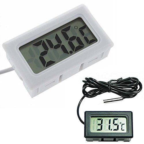 You-May-Digital-Aquarium-LCD-Thermometer-Black-Temperature-Monitor-with-External-Probe-for-Fish-Tank-Water-0-2