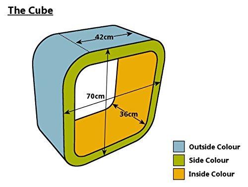 Zespoke-Cube-Aquarium-Stand-0-0