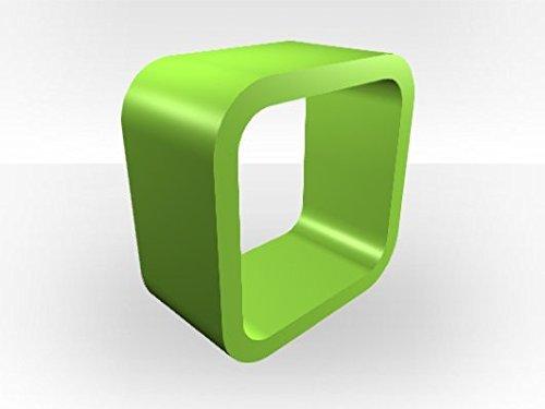 Zespoke-Cube-Aquarium-Stand-0