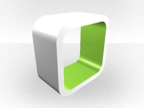Zespoke-White-Outer-Cube-Aquarium-Stand-0