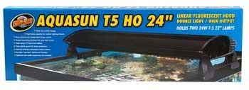 Zml-Fxtr-Aquasun-T5-Ho-Dbl24in-0