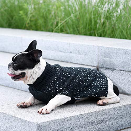 azuza-Fashion-Dog-Sweater-Turtleneck-Dogs-Pullover-Knit-Fall-Winter-Warm-Dog-Sweater-Cute-0-2