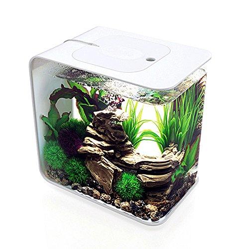 biOrb-Flow-30-Aquarium-MCR-Light-8-Gallon-White-0