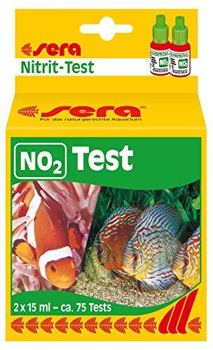 sera-nitrite-Test-NO2-2X15-ml-05-floz-Aquarium-Test-Kits-0