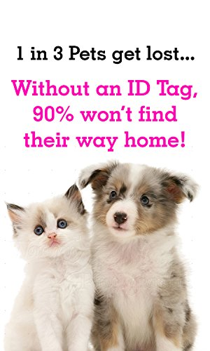 uDesignUSA-Disney-Double-Sided-Pet-Id-Tags-for-Dogs-Cats-Personalized-for-Your-Pet-0-1