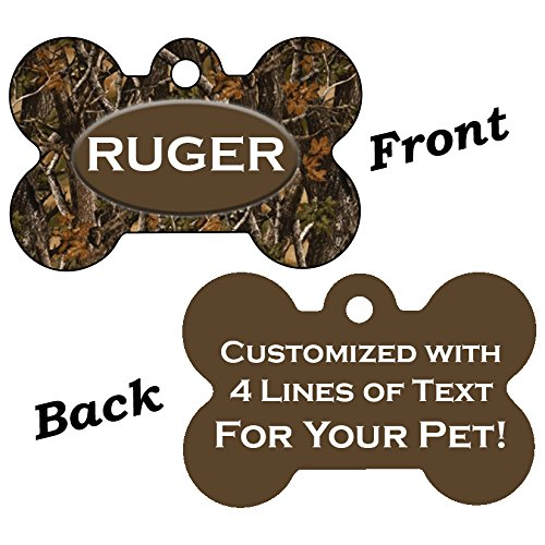 uDesignUSA-Double-Sided-Camo-Print-Pet-Id-Dog-Tags-Personalized-With-4-Lines-of-Text-0