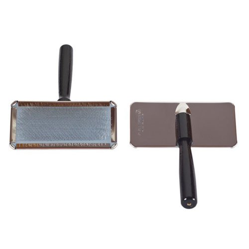 1-All-Systems-Ultimate-Large-Professional-Slicker-Brush-0