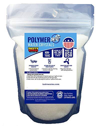 1lb-Cricket-Water-Polymer-Crystals-Medium-1-2mm-Sized-Crystals-0