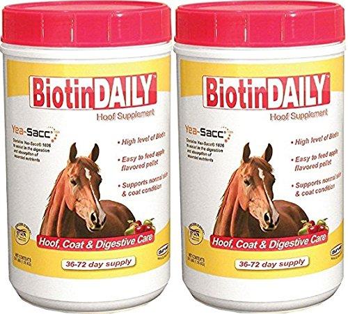 2-Pack-Biotin-Daily-Hoof-Care-Supplement-0