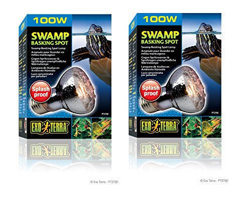 2-Pack-Exo-Terra-Swamp-Glo-Basking-Spot-Lamp-100-Watt-0
