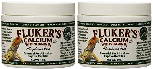 2-Pack-Flukers-Calcium-Reptile-Supplement-with-Added-Vitamin-D3-4-Ounces-Per-Pack-0