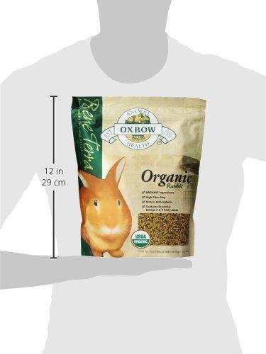 2-Pack-Oxbow-Bene-Terra-Organic-Rabbit-Food-3-lb-0-1