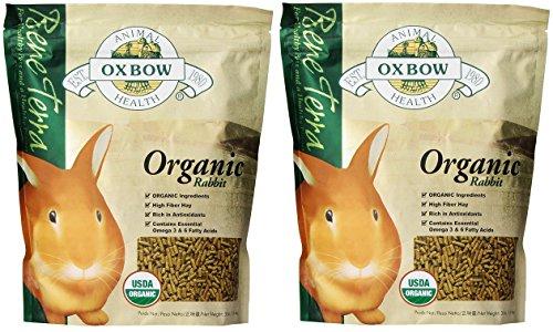 2-Pack-Oxbow-Bene-Terra-Organic-Rabbit-Food-3-lb-0