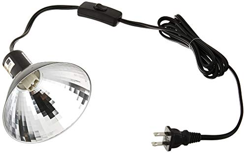 2-Pack-Zilla-Reptile-Habitat-Lighting-Terrarium-Heat-Lamp-Halogen-Mini-Dome-0