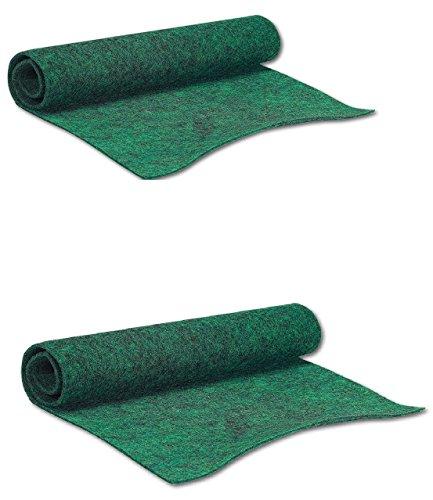 2-Pack-Zilla-Reptile-Terrarium-Bedding-Substrate-Liner-Green-40-Breeder50Gallon-0-0