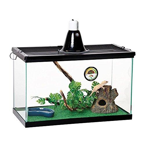 2-Pack-Zilla-Reptile-Terrarium-Bedding-Substrate-Liner-Green-40-Breeder50Gallon-0-1