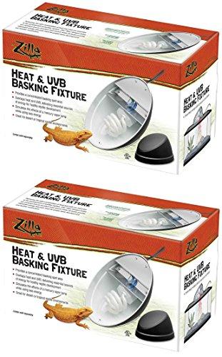 2-Pack-Zilla-Reptile-Terrarium-Heat-Lamps-Mini-Halogen-UVB-Basking-Fixture-0
