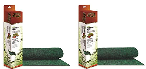2-Pack-Zilla-Terrarium-Liner-125G-Green-1725-x-71-Inches-0