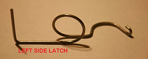 25-Pack-Wire-Door-Cage-Latches-Left-0-0