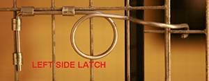 25-Pack-Wire-Door-Cage-Latches-Left-0