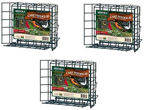 3-Pack-Birdola-Cake-Feeder-Junior-With-Fold-Down-Perches-0