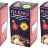 3-Pack-Flukers-Red-Heat-Bulbs-for-Reptiles-60-watt-0