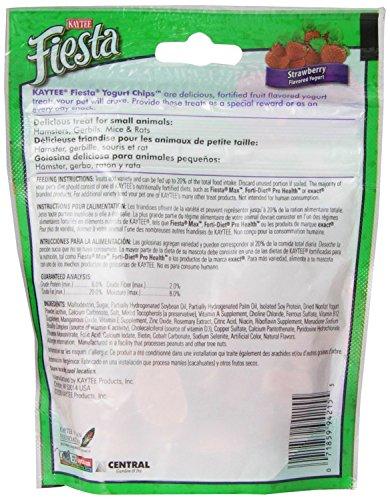 3-Pack-Kaytee-Fiesta-Yogurt-Straw-Chip-Snacks-for-Small-Animals-35-Ounce-0-0