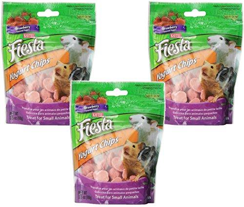 3-Pack-Kaytee-Fiesta-Yogurt-Straw-Chip-Snacks-for-Small-Animals-35-Ounce-0