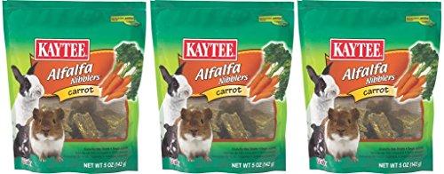 3-Pack-Kaytee-Nibblers-Carrot-Small-Animal-Treats-5-Ounces-Per-Pack-0