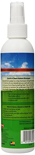 3-Pack-Kaytee-Quick-and-Clean-Critter-Dry-Shampoo-8-Ounce-0-0