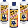 3-Pack-Mane-N-Tail-Pro-Tect-Medicated-Shampoo-For-Horse-32-Ounce-Bottles-0