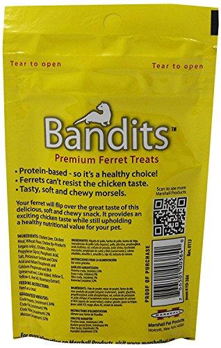 3-Pack-Marshall-Bandits-Ferret-Treat-Chicken-0-0