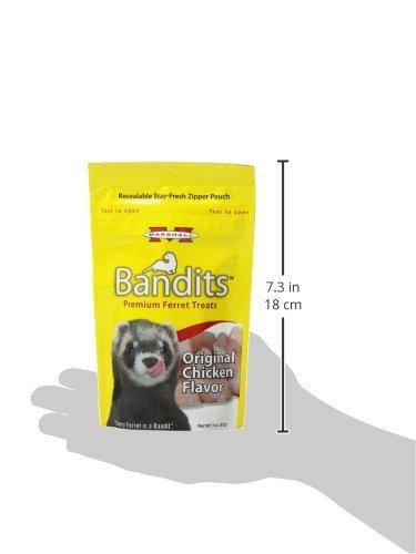 3-Pack-Marshall-Bandits-Ferret-Treat-Chicken-0-1