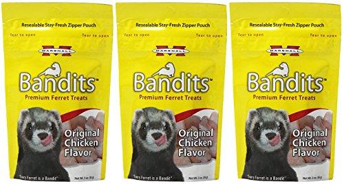 3-Pack-Marshall-Bandits-Ferret-Treat-Chicken-0