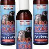 3-Pack-Marshall-Furo-Tone-Vitamin-Supplement-for-Ferrets-6-Ounce-each-0