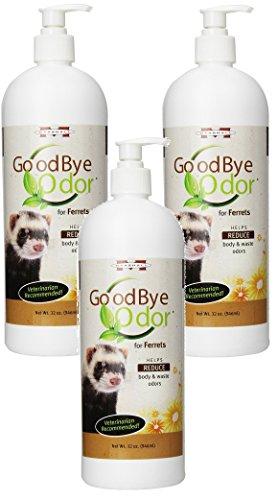 3-Pack-Marshall-GoodBye-Odor-for-Ferrets-32-Ounce-Bottles-0