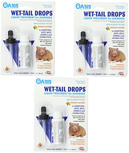 3-Pack-Oasis-Wet-Tail-Drops-Liquid-Treatment-for-Diarrhea-1-Ounce-0