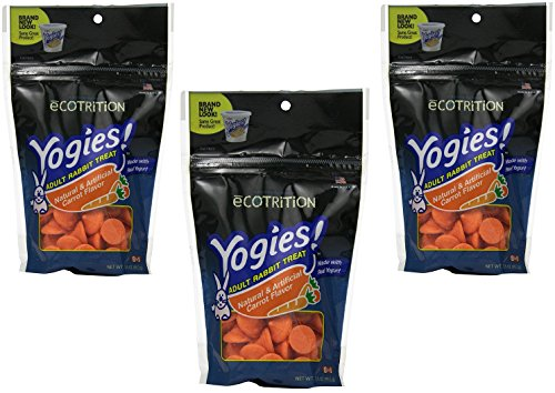 3-Pack-eCOTRITION-Yogies-for-Rabbits-Carrot-Flavor-35-Ounce-each-0