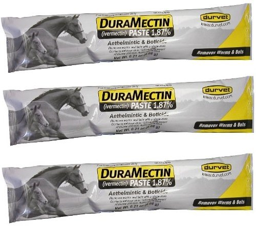3-Pack-of-Duramectin-Ivermectin-Paste-187-Percent-for-Horses-021-Ounces-Each-0