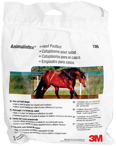 3M-Animalintex-Hoof-Pads-1395-0