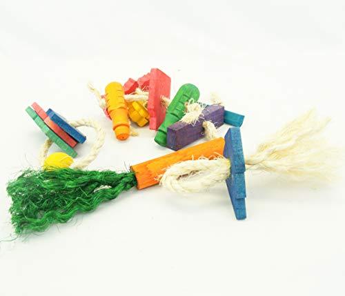 4-Pack-Toys-for-Rabbits-Bundled-0-0