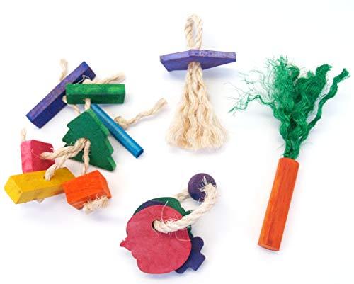 4-Pack-Toys-for-Rabbits-Bundled-0