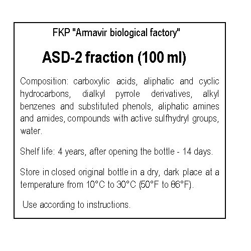 5-x-ASD-2–fraction-for-INTERNAL-USE-100ml-A-Dorogov-for-treatment-of-PETS-and-ANIMALS-immunomodulator-oncology-0-0