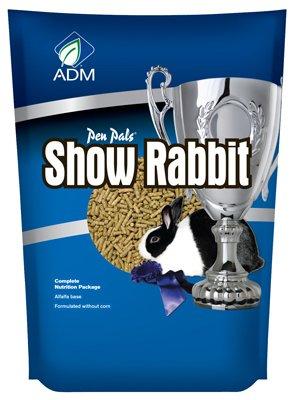 5LB-Show-Rabbit-Feed-0