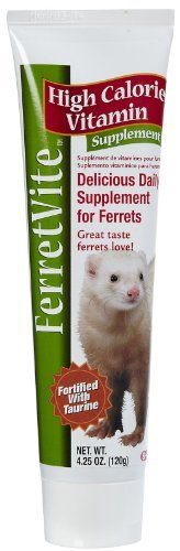 8in1-FerretVite-Vitamin-Paste-425-Ounce-42-x-45-x-68-inches-by-eCOTRITION-0-1