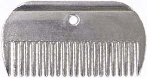 ABETTA-Aluminum-Mane-Comb-4-X-2-34-0