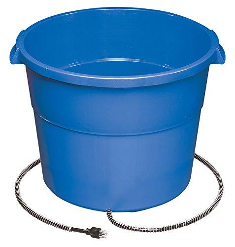 API-16-Gallon-260-Watt-Heated-Bucket-16HB-0