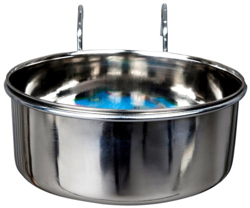 Advance-Pet-Products-Stainless-Steel-Coop-Cups-with-Hook-48-Ounce-0