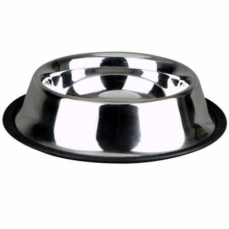 Advance-Pet-Products-Tradition-Design-Non-Skid-Bowl-0